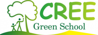 "CREE ""Green School"""
